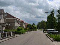 Vijverlaan 11 in Oude Pekela 9665 MV