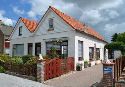 Ludensweg 131 in Winschoten 9675 AP