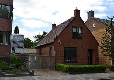 Nassaustraat 78 in Winschoten 9671 BX