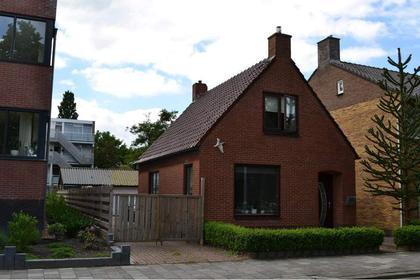 Nassaustraat 78 in Winschoten 9671 BX