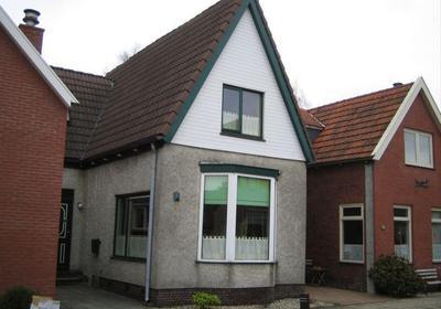 Sarastraat 20 in Veendam 9641 HR