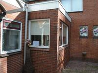 Middenweg 90 in Veendam 9645 BH