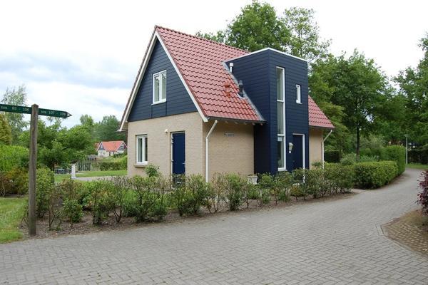 Gagelmaat 4 107 in Westerbork 9431 KT