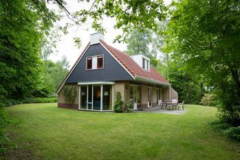 Zonnebloemweg 10 43 in Lemele 8148 SB