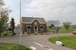 Laan Van Koot 3 in Berkel En Rodenrijs 2651 KM
