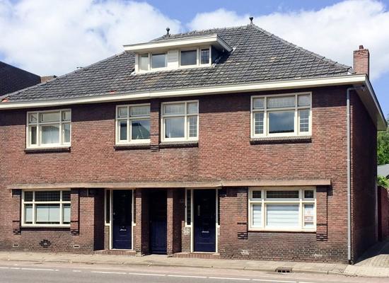 Luikerweg 30 in Valkenswaard 5554 NC