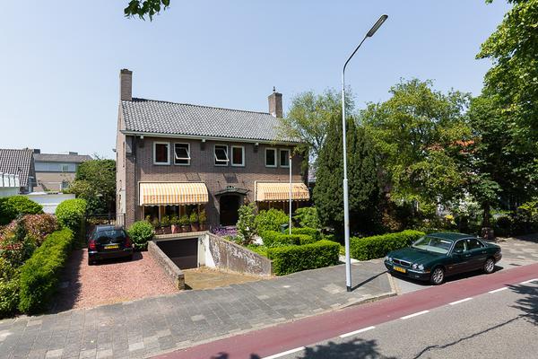 Hoofdweg 1219 in Nieuw-Vennep 2151 MH