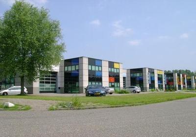 Markerkant 13 3 * in Almere 1314 AL