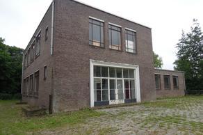 Heistraat 76 in Kerkrade 6467 LR