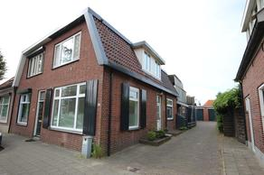 Kottenseweg 30 in Winterswijk 7101 JP