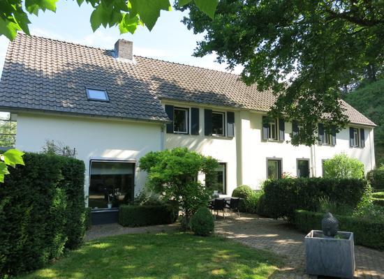 Geulhemmerweg 29 in Berg En Terblijt 6325 PH