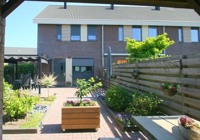 M. Vasalisstraat 163 in Winterswijk 7103 JZ