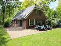 Hof Van Halenweg 2 226 in Hooghalen 9414 AG