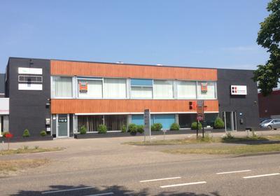 Vossenbeemd 110 B in Helmond 5705 CL