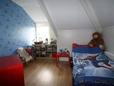 Vikna 18 in Blauwestad 9685 HD
