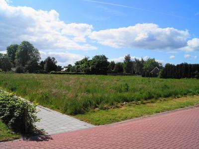 Korenmolenweg 6 A in Slochteren 9621 TR