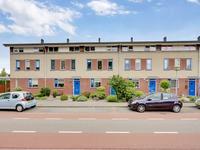 Domein 19 in Veldhoven 5509 ML