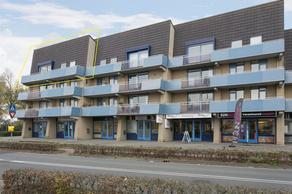 Wilhelminalaan 72 in Beuningen Gld 6641 KN