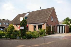Nicolaas Oostinghweg 27 in De Wijk 7957 CX