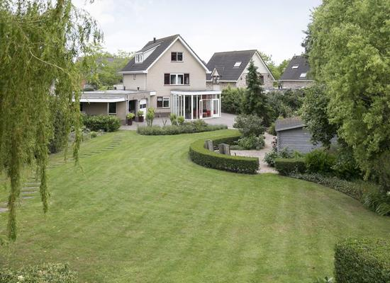 Frissestein 8 in Deil 4158 GH
