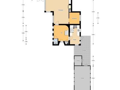 Van Alphenlaan 2 in Aerdenhout 2111 HX