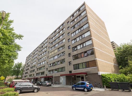 Roland Holstlaan 823 in Delft 2624 KC