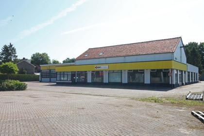 Zeeweg 91 in Ermelo 3853 LK