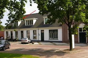 Burgemeester Veenhovenplein 1 G in De Wijk 7957 BA