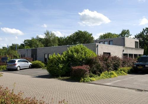 Klompmakerstraat 14 -16 in Assen 9403 VL