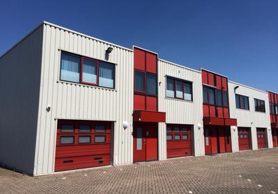 Aresstraat 13 16 in Tilburg 5048 CD
