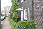 Blokkeel 41 in Sint Pancras 1834 TN