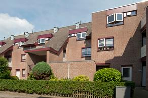 De Hoefkamp 1144 in Nijmegen 6545 MH