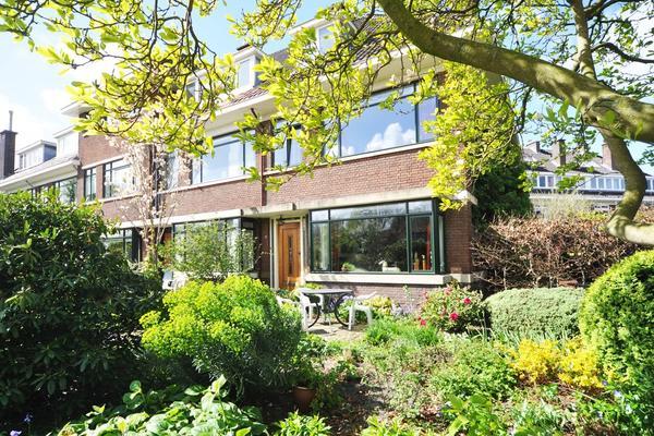 Huis Te Hoornkade 21 in Rijswijk 2282 JW