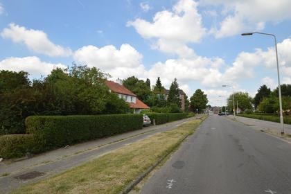 Zeilbergsestraat 123 in Deurne 5751 LK