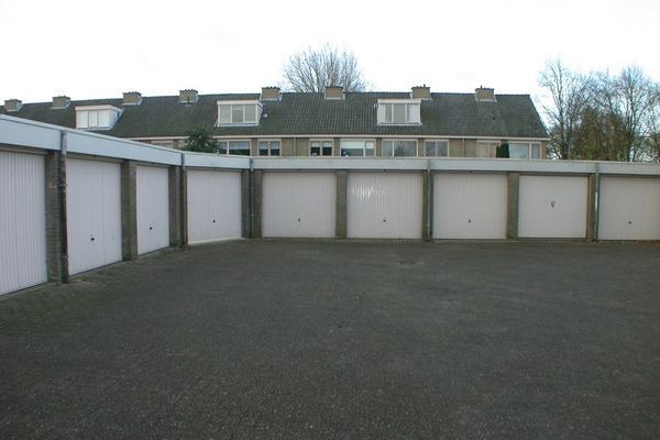 Dorpstraat 27 G in Nieuw-Vennep 2152 BA