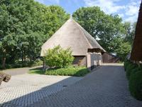 Weijerswold 16 in Coevorden 7742 PJ