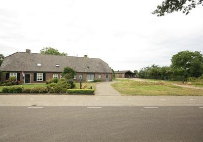 Zondveldstraat 11 A in Veghel 5465 PH