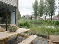 Goudse Straatweg 8 in Oudewater 3421 GJ