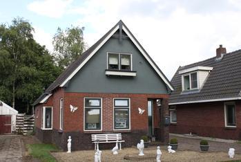 Wedderweg 159 in Oude Pekela 9665 JP
