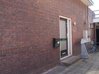 Molenstraat 40 in Veghel 5461 JR