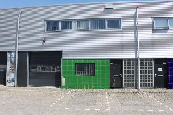 Spuiweg 22 M in Waalwijk 5145 NE