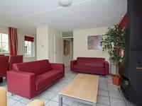 Sanatoriumlaan 6 58 in Hellendoorn 7447 PK