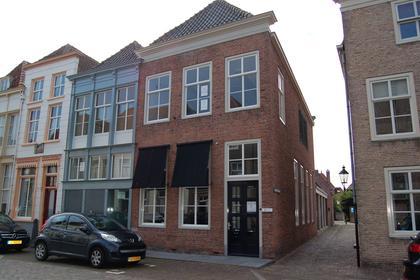 Breestraat 29 in Heusden 5256 ED