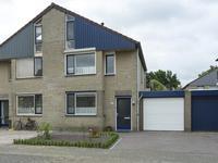 Altenahof 22 in Helmond 5709 LX