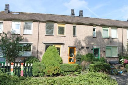 Mayersloot 68 in Broek Op Langedijk 1721 GG