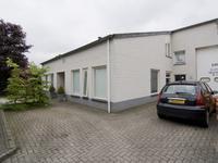 Dennendijk 3 A C in Langenboom 5453 KG
