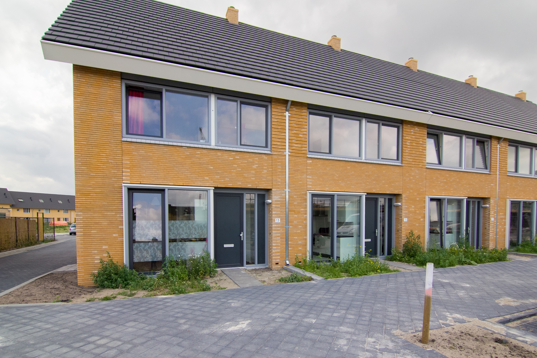 Huren in de Veiling in Utrecht 3544 HW: Project te huur ...
