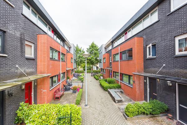 Stepelerveld 37 in Nieuw-Vennep 2151 JM