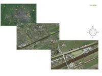Rollen in Groningen 9734