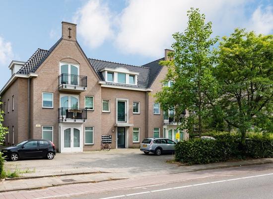 Luikerweg 35 in Valkenswaard 5554 NA